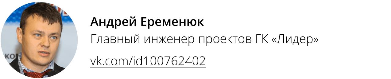 https://vk.com/id100762402